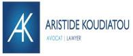 2 Étude légale Aristide Koudiatou Inc.